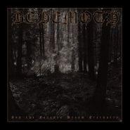 Behemoth, And The Forests Dream Eternally (CD)