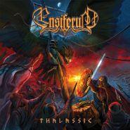 Ensiferum, Thalassic (LP)