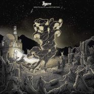 Igorrr, Spirituality And Distortion (LP)
