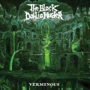 The Black Dahlia Murder, Verminous (LP)