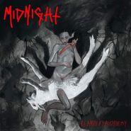 Midnight, Rebirth By Blasphemy (LP)
