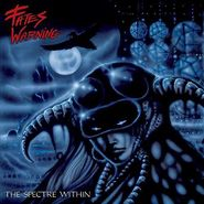 Fates Warning, The Spectre Within (LP)