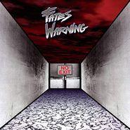 Fates Warning, No Exit (LP)