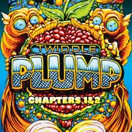 Twiddle, Plump: Chapters 1 & 2 (CD)