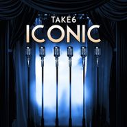 Take 6, Iconic (CD)