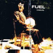 Fuel, Sunburn [Red / Orange Colored Vinyl] (LP)