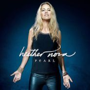 Heather Nova, Pearl (LP)