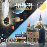 The Underachievers, Evermore: The Art Of Duality (LP)