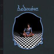 Bedouine, Bedouine (CD)