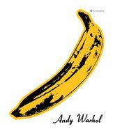 The Velvet Underground, The Velvet Underground & Nico [180 Gram Vinyl] (LP)