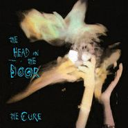 The Cure, The Head On The Door [Remastered 180 Gram 2008 Issue] (LP)
