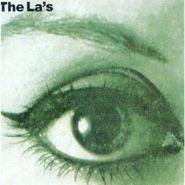 The La's, The La's (CD)