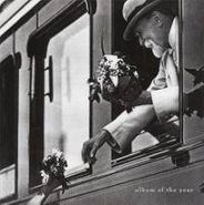 Faith No More, Album of the Year [Limited Edition] (CD)