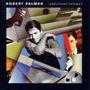 "Robert Palmer, ""Addictions"" Volume I (CD)"