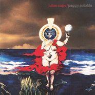 Julian Cope, Peggy Suicide (CD)