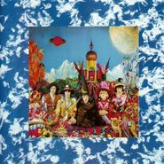 The Rolling Stones, Their Satanic Majesties Request (LP)