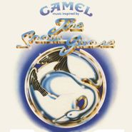 Camel, Music Inspired By The Snow Goose (CD)
