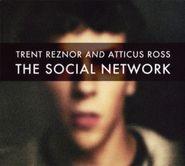 Trent Reznor, The Social Network [Score]