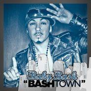 Baby Bash, Bashtown (CD)