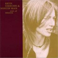 Beth Gibbons, Out Of Season (CD)