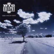 Big Country, Collection (CD)