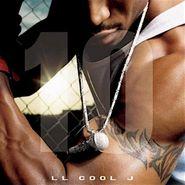 LL Cool J, 10 (CD)