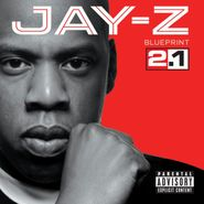Jay-Z, The Blueprint 2.1 (CD)