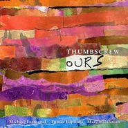 Michael Formanek, Ours (CD)