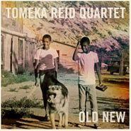 Tomeka Reid, Old New (CD)