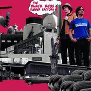 The Black Keys, Rubber Factory (CD)