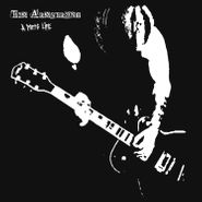 Tim Armstrong, A Poets' Life [Record Store Day White Vinyl] (LP)