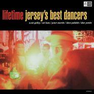 Lifetime, Jersey's Best Dancers [Clear Vinyl] (LP)