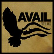 Avail, Over The James [Yellow Vinyl] (LP)