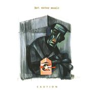 Hot Water Music, Caution (LP)