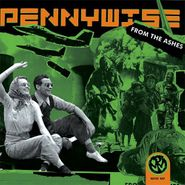 Pennywise, From The Ashes (CD)
