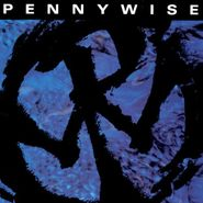Pennywise, Pennywise (CD)