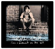Elliott Smith, From A Basement On The Hill (CD)