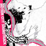 Motion City Soundtrack, Commit This To Memory [Deluxe Edition] (CD)
