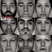 Bad Religion, The Gray Race (LP)