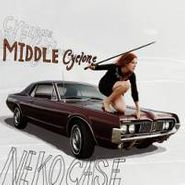 Neko Case, Middle Cyclone [Record Store Day] (LP)