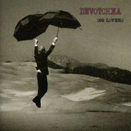 DeVotchKa, 100 Lovers (LP)