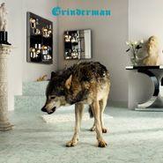 Grinderman, Grinderman 2 (CD)