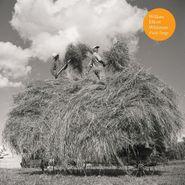 William Elliott Whitmore, Field Songs (CD)