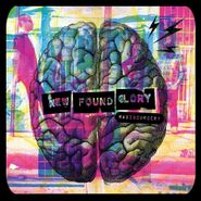 New Found Glory, Radiosurgery [Deluxe Edition] (CD)