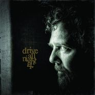 Glen Hansard, Drive All Night [EP] (CD)