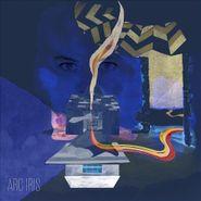Arc Iris, Arc Iris (CD)