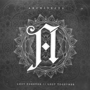Architects, Lost Forever // Lost Together (LP)