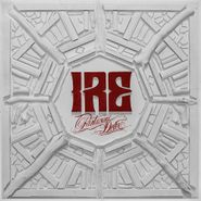 Parkway Drive, Ire (CD)