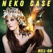 Neko Case, Hell-On (LP)