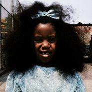Xenia Rubinos, Black Terry Cat (LP)